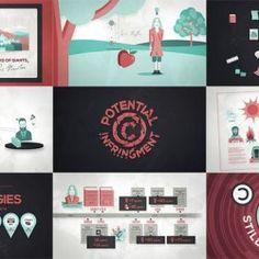 http://visual.ly/copyright-creativity?utm_campaign=website&utm_source=sendgrid.com&utm_medium=email