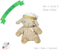 Little People, Baby Showers, Giveaways, Sheep, Children, Kids, Competition, Projects To Try, Teddy Bear
