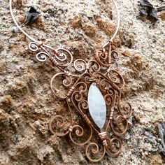 Today's day #quartz #copper #nativocopper #casadebantu #praiadapipa #