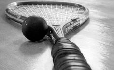 A coaching camp in the run up to the world junior squash championship is being held at the ISA courts. Squash Game, Play Squash, Squash Shoes, Commonwealth Games, Special Olympics, Squashes, World Of Sports, Decathlon, Rackets