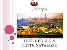 BICER PIN BOUTIQUE GOURMET - enoteca@visitcastelvetro.it - tel. +39 059 758880