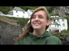 Doc Martin behind the scenes - what works for Doc Martin What Works, Behind The Scenes, Politics, Youtube, Youtubers, Youtube Movies