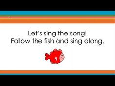 (7) Ickle Ockle Blue Bottle body percussion Orff arrangement - YouTube Orff Arrangements, Blue Bottle, Percussion, Special Education, Singing, Let It Be, Songs, How To Plan, Youtube