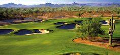 RR Donnelley LPGA Founders Cup 2013 – nach der zweiten Runde | wallgang