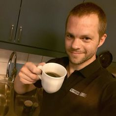 Download on https://cults3d.com #3Dprinting 3D Coffee Cup, DanielNoree