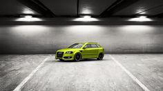 Checkout my tuning #Audi #A3 2011 at 3DTuning #3dtuning #tuning