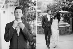 Palm Springs Wedding | CHECK OUT MORE IDEAS AT WEDDINGPINS.NET | #weddings #weddinginspiration #inspirational