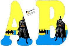 Alfabeto-de-Batman-001.PNG (1040×720)