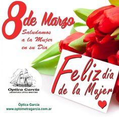 Te deseamos un Feliz y Maravilloso Dia ... ! Container, Vegetables, Drinks, Bottle, Food, Happy, Teeth Whitening, Lab, Beverages