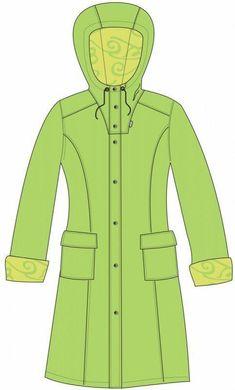 e252b025352 Cheap Rain Jacket Women S  RelationshipAdvice  CheapBlackRainJacketWomenS  Raincoats For Women
