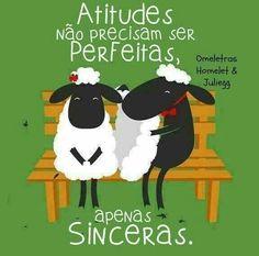 Bem por aí… #gratidão #people #pessoas #vibe #atitudes #honestidade #humildade #coach #sucesso #vidasimples (em Dom Pedrito)