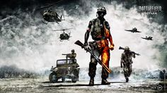 Download .torrent - Battlefield Bad Company 2 Vietnam - PC - http://www.torrentsbees.com/hu/pc/battlefield-bad-company-2-vietnam-pc.html