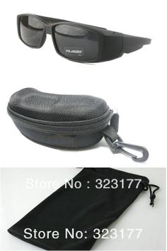 6f255077a0d OTG1052 Sunglasses Polaroid Fit Over Eye Glasses,contact  LETTER112 YAHOO.COM for more