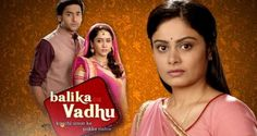 Balika Vadhu 16th December 2015 Full Episode Online