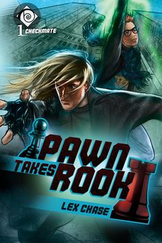 5 of 5 Sweet Peas for Pawn Takes Rook from Mrs. Condit and Friends!  http://mrsconditreadsbooks.com/index.php/?p=11089