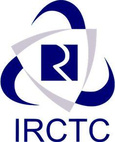 Image Source:Wikipedia    I rctc booking online train ticket karna ab aur Bhi aasan ho gaya hai. IRCTC  ne ab udaar mein ticket dene ki s...