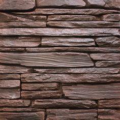 H4401-obklad z umělého kamene - Obklady a dlažby - ADUP