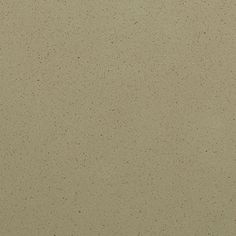 ColorQuartz Surfaces Mossy Gold CQ705