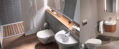Zarif Banyo Konseptleri | Dekorasyon | Dekorasyon Haberleri | Ev Dekorasyon | Ferah ve zarif banyolar için en ideal seçimlerde bulunmak istediğiniz bicimde tasarlanmış ve güzel bi düzenekle düzenlenmiş banyo konseptlerini sizlere sunuyoruz.