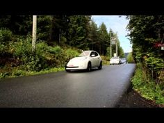 WORLD RECORD: 260½ Electric Vehicles Parade in Norway-VIDEO - http://1sun4all.com/clean-energy-videos/world-record-260%c2%bd-electric-vehicle-parade-norway-video/
