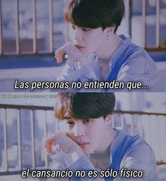 Cold Girl, Frases Bts, Suicide Quotes, Words Can Hurt, I Hate My Life, Bts Quotes, Depression Quotes, True Feelings, Sad Love
