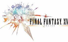 Nuevo contenido de Final Fantasy XIV
