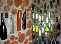 """i love this wall. lets the light in yet still allowing privacy. and it """"reuses"""""""