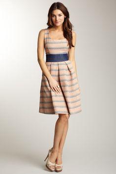 Peggy Dress by Eva Franco on @HauteLook