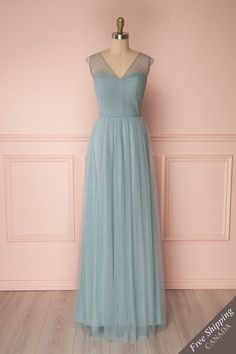 Adifa Seafoam from Boutique 1861