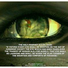 #Aashura #moharram #moharrum #matam #Husain #Hussain #abbas #matam #latmiya #nouha #cry #weep #mourn #Islâm #islam #zainab #zaynab #حسين