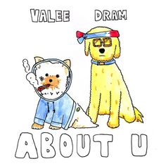 """Valee links up with DRAM on this new song called """"About U"""". New Music Releases, Hip Hop Albums, Soundtrack To My Life, Latest Music, News Songs, Good News, Music Artists, Album Covers, Rap"""