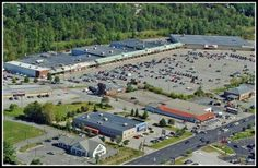 Maine Commercial Real Estates Bangor, Maine – For Lease or Sale – Maine Commercial Realty #commercial #realesate http://commercial.remmont.com/maine-commercial-real-estates-bangor-maine-for-lease-or-sale-maine-commercial-realty-commercial-realesate/  #commercial property for sale # Anchored by Hannaford Supermarket and TJ Maxx, the Broadway Shopping Center offers great visibility, easy access and endless free parking. Benefits include high customer volume and strong local, regional and State…