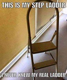 Wow!!!! :D hahahaaha!!!!