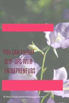 Entrepreneurship Doesn't Need To Be Hard. Read These 16 Techniques Go Get A Jump.