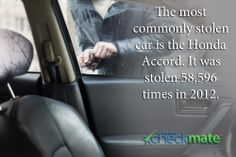 25 Truly Shocking Crime Facts You Need To Know