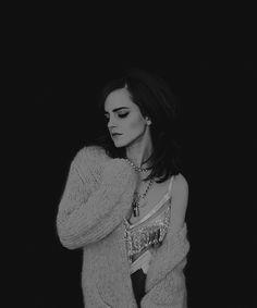 Emma Watson sex karikatúra