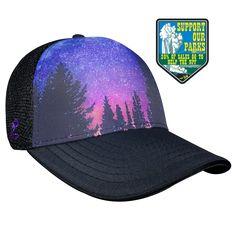 2d56ac1c4ad6f 61 Best Trucker hat ideas images