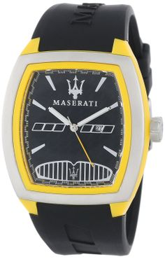 1000 images about maserati on pinterest men 39 s watches. Black Bedroom Furniture Sets. Home Design Ideas