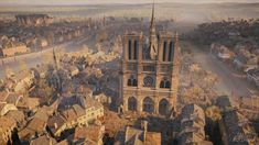Assassin's Creed Unity Patch 4 Out on PlayStation 4, Coming Soon to Xbox One