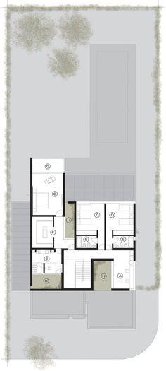511d5d39b3fc4b55d500033f_a-house-estudio-gmarq_gmarq_-_casa_a_24_-_planta_alta.png 898×2.000 píxeles