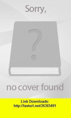 COLLECTED POEMS ROY FULLER ,   ,  , ASIN: B000RWN85K , tutorials , pdf , ebook , torrent , downloads , rapidshare , filesonic , hotfile , megaupload , fileserve