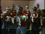 #Funny Song About The #Redskins - #Washington