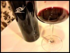 El Alma del Vino.: Viñas El Regajal Galia 2009.