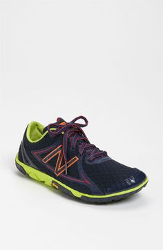 New Balance 'Minimus 20' Running Shoe (Women) available at #Nordstrom