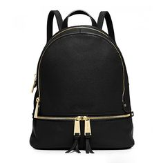 a5f803e3d3 Backpacks Designer 2019 Fashion Women Lady Black Red Rucksack Bag Charms  Toddler Backpack Kelty Backpack From Shop4fashion