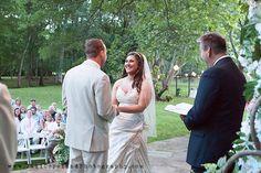 Mathews Manor photographer Birmingham, Al Wedding Photographer 35