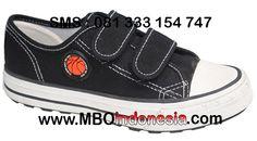 Koleksi Sepatu Anak -