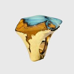 AQA   contemporary opals