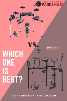 Alesis Surge vs. Roland TD-1DMK – Which one is best?! Drum kits drumset setup, jazz drum kit, drum kit room, small drum kit, drum kit storage, electronic drum kit, minimal drum kit, hybrid drum kit, compact drum kit, portable drum kit, double bass drum kits, practice drum kit, drum kit furniture, drum kit setup, dw drum kits, electric drum kits, travel drum kit, black drum kit. #jazzdrumkit #drumkitroom #drumkitstorage #electronicdrumkit #hybriddrumkit #portabledrumkit #drumkitsetup Yamaha Electronic Drums, Electronic Drum Pad, Practice Drum Kit, Homemade Drum, Learn Drums, Chinese Drum, Drums Studio, Drums For Kids