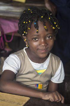 Bariba | Cultures of West Africa